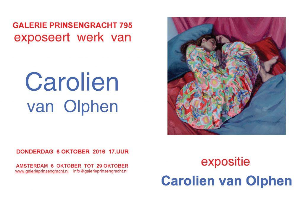 galerieprinsengracht-expositie